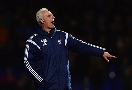 Ipswich v Barnsley Betting Preview