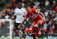 Middlesbrough v Leeds Betting Tips & Preview