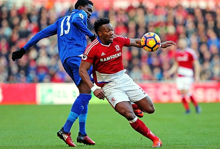 Middlesbrough v Everton Betting Tips & Preview
