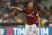 Serie A Week 3 Betting Tips & Preview