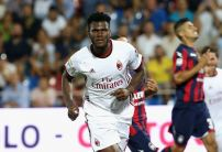 AC Milan v Cagliari Betting Tips & Preview