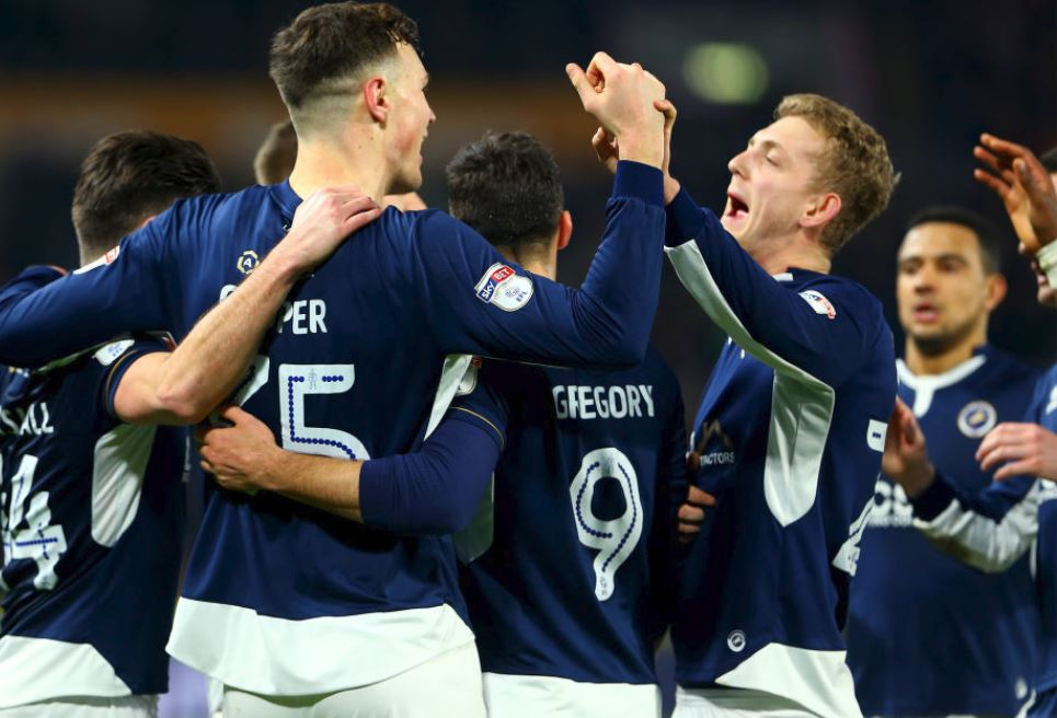 Middlesbrough v Millwall Betting Tips & Preview