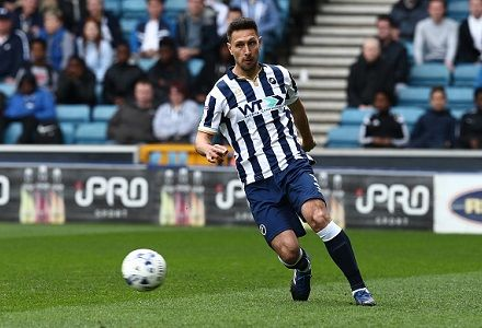 Bradford v Millwall Betting Tips & Preview
