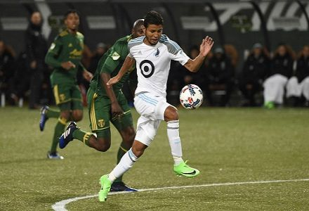 Minnesota Utd v LA Galaxy Betting Tips & Preview