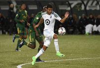 Minnesota Utd v LA Galaxy Betting Tips & Preview