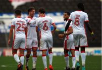 FA Cup Betting Tips: Hyde v MK Dons