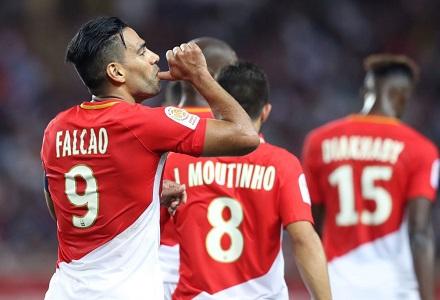 Ligue 1 Midweek Acca