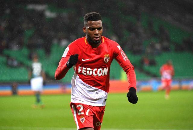 Ligue 1 Weekend Acca