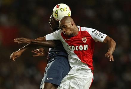 Caen v Monaco Betting Tips & Preview