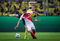 Monaco v Borussia Dortmund Betting Tips & Preview