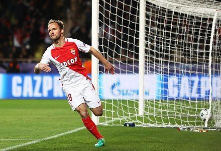 Monaco v Juventus Betting Tips & Preview