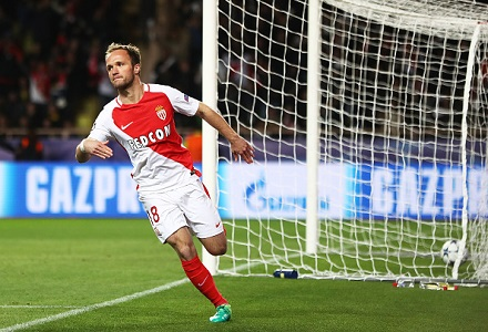 Lyon v Monaco Betting Tips & preview