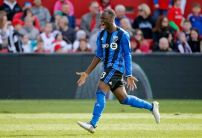 Philadelphia Union v Montreal Impact Betting Tips