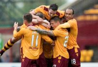 Scottish Premiership Best Bets and Preview
