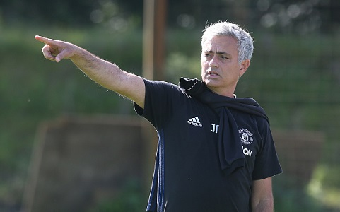 Benfica v Man Utd Betting Tips & Preview