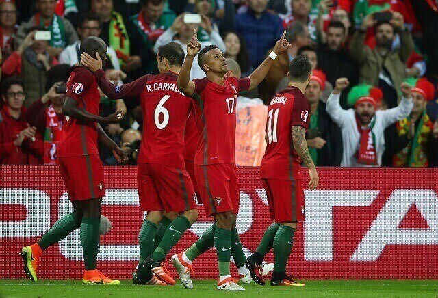 Euro 2016: Portugal vs Austria Betting Preview