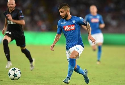 Napoli v Atalanta Betting Tips & Preview
