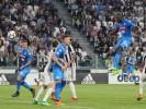 Serie A Final Day Treble