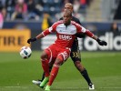 Philadelphia Union v New England Revolution Betting Tips & Preview