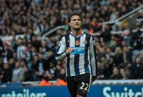 Side with Newcastle in relegation clash