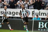 Newcastle v Liverpool Betting Tips & Preview