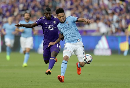 New York City v Seattle Sounders Betting Tips & Preview