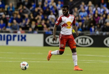 New York Red Bulls v Real Salt Lake Betting Tips