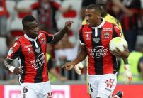 Ligue 1 Week 3 Betting Tips & Preview