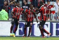 Nice v Lyon Betting Preview