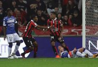 Nice v Montpellier Betting Tips & Preview
