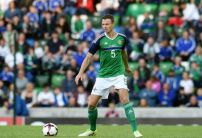 Northern Ireland v Switzerland Betting Tips & Preview