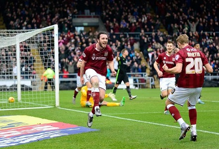 Northampton v Gillingham Betting Tips & Preview