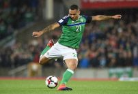Northern Ireland v Croatia Betting Preview
