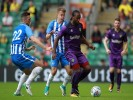 Aston Villa v Norwich betting Tips & preview