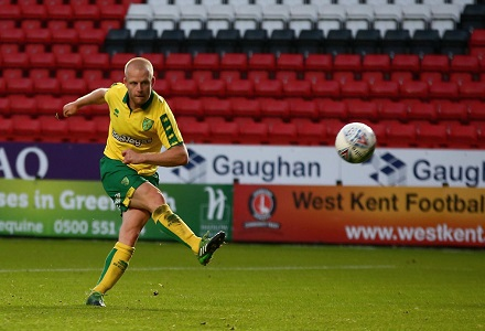 Sunderland vs norwich betting preview eicke betting academy