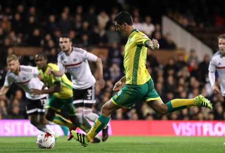 Norwich v Huddersfield Betting Tips & Preview