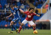 Nottingham Forest v Derby Betting Tips & Preview