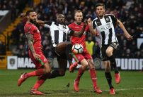 Swansea v Notts County Betting Tips & Preview
