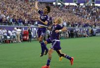 Orlando City v New York Red Bulls Betting Tips