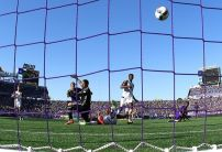 Orlando City v New York City Betting Tips & Preview