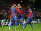 Arsenal v Crystal Palace Betting Tips & Preview