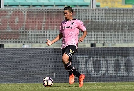 Pescara v Palermo Betting Tips & Preview