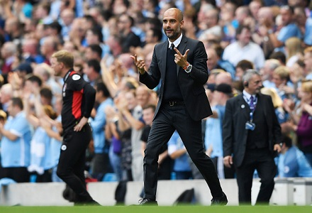 Swansea v Man City Betting Preview