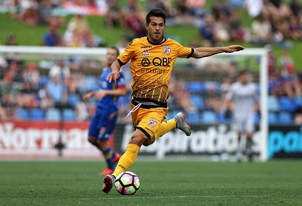 Perth Glory v Sydney FC Betting Tips & Preview