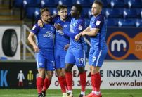 League One Betting Tips & Preview