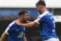 Peterborough v Bristol Rovers Betting Tips