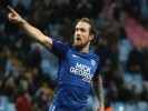 Peterborough v Leicester Betting Tips & Preview