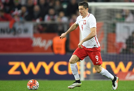 Euro 2016: Poland v Northern Ireland Betting Preview