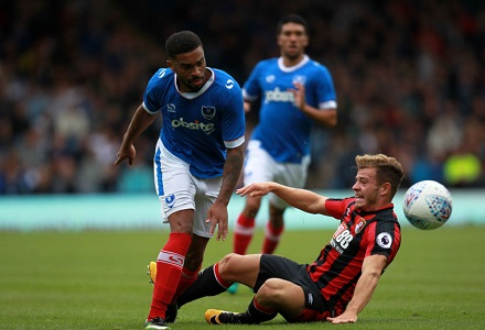 Portsmouth v Rochdale Betting Tips & Preview