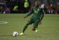 Seattle Sounders v Portland Timbers Betting Tips